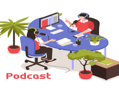 How To Make Your Podcast SEO-Friendly| 15 Awesome Techniques