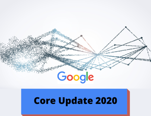 Google Algorithm Update 2020 – Uncovering May Core Update