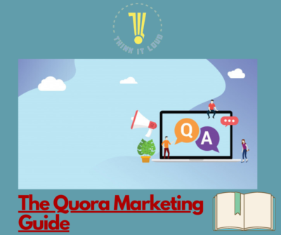 quora marketing guide for business